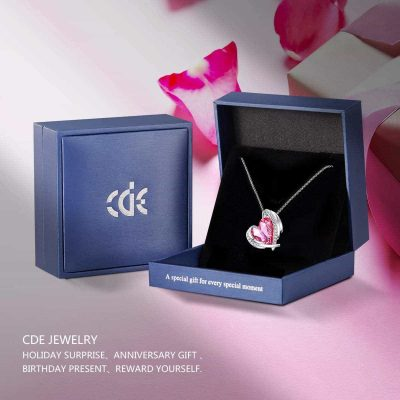 F_White Gold Plated _ Pink-05