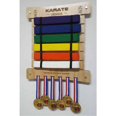 martial-arts-belt-disply-6-1